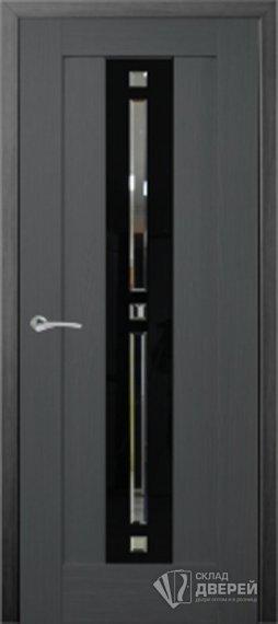 италия 12 межкомнатные двери из экошпона склад дверей